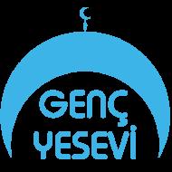 Genç Yesevi